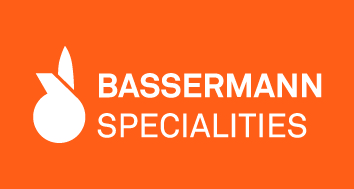Bassermann minerals GmbH & Co. KG