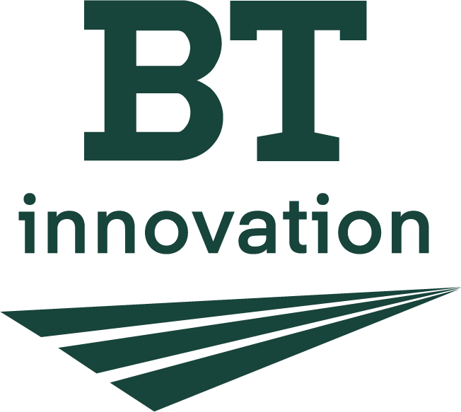 B. T. innovation GmbH