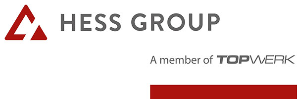Hess Group GmbH