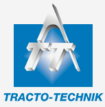Tracto-Technik GmbH & Co.KG